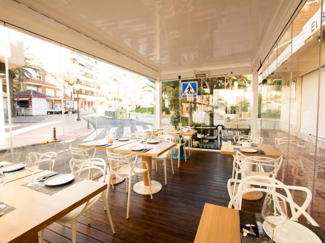 terraza_climatizada